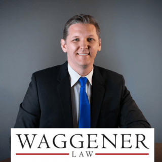 Christopher Waggener
