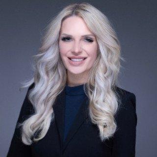 Kathleen Martinez