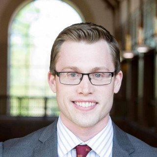 David M. Postic