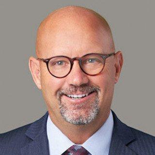Shawn Kasserman