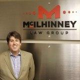 Sean McIlhinney