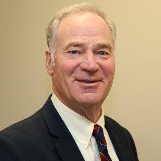 Dave Kinskey