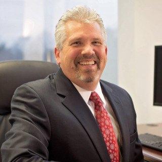 John R. Bollinger
