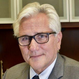 Richard Louis Lara