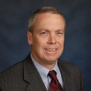 Bob Linhares