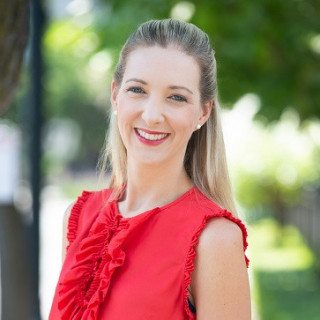 Rachel P Holmes
