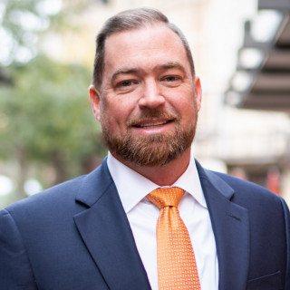 J. Jeff Middleton II