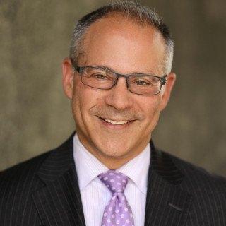 Glenn T. Rosen