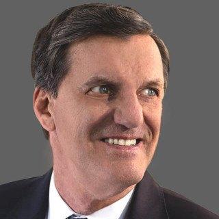 Stephen R. Harris