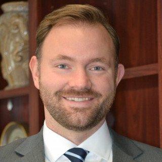 Steven R. R. Anderson