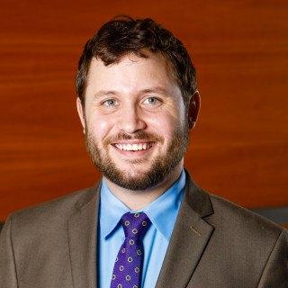 Christian Garrett Haman