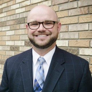 Andrew T. Flynn