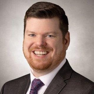 Sean P. Sullivan