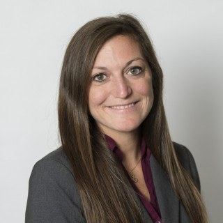 Michelle L. Newton