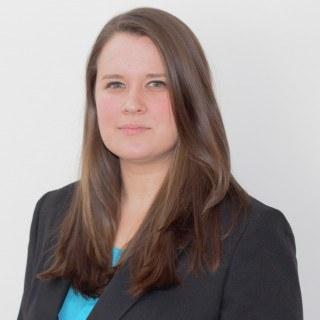 Katie Pilgren-Beatty