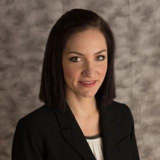 Natalie Hein
