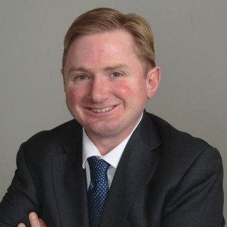 Matthew Gilman