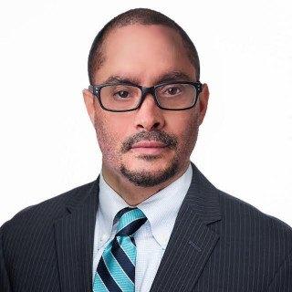 Ricardo Hicks