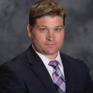 Michael C. Viscosi