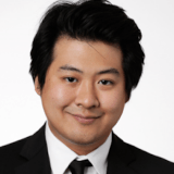 Michael Yin