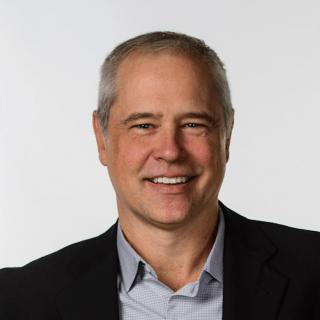 Paul Dahlberg