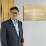 Jungsup Kim
