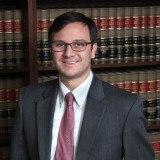 Andrew Pinto