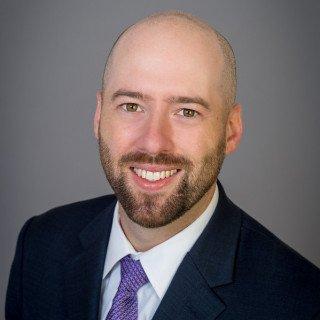 Andrew R. Veale