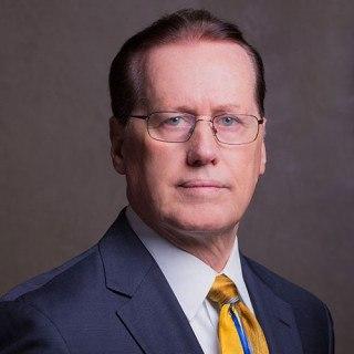 John Francis Winters Jr.
