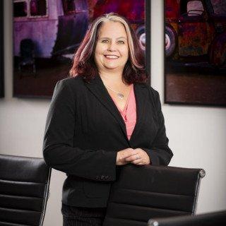 Kristina R Weller