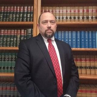 Joseph J. D'Agostino Jr.