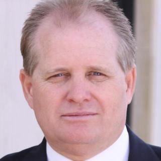 Robert A. Davis Jr.