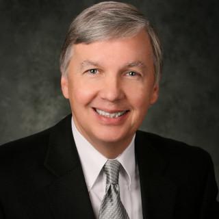 Steven M. Gnewkowski