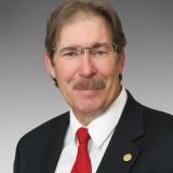Philip J. Weipert