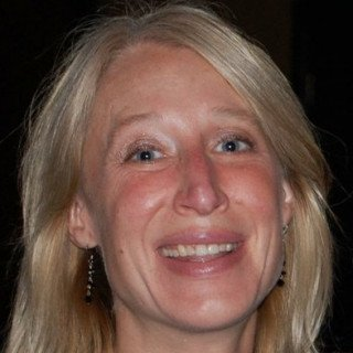 Margaret A. Cotant