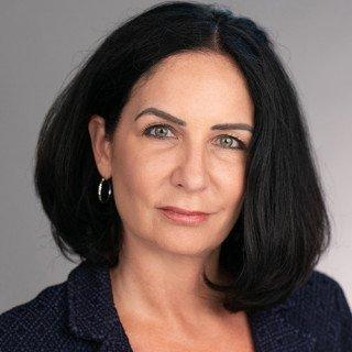 Jennifer G. Damico