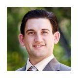 Aaron Nathan Shechet