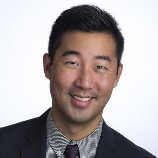 John Heejin Haan Jr