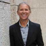 Sally Lea Morin
