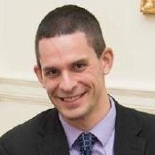 Eli Noam Savit