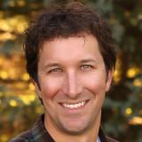 Corey Ryan Meridew