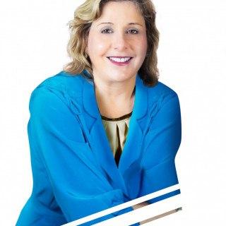 Pauline Chernick