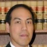 Darrick Vallar Tan