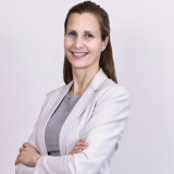 Lisa M. Okasinski