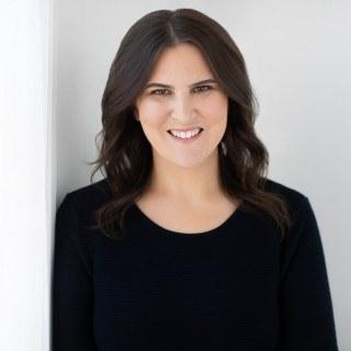 Rachel Sexton