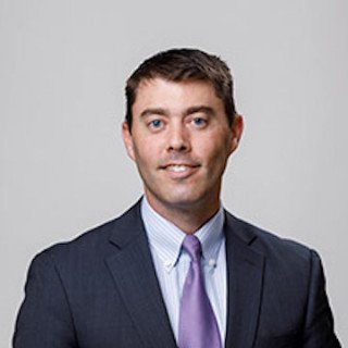 Sean M. Towner