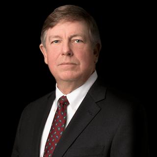 Hon. John W. Demling (Ret.)