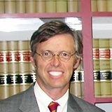 Joseph H. Saunders