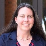 Heather Paige Hodgman Jahnes
