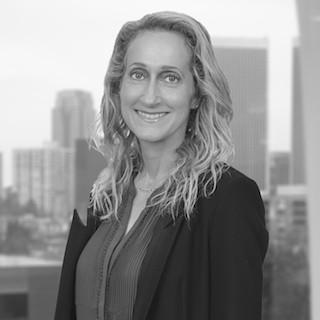 Dana Melissa Newman